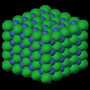 salt-molecule