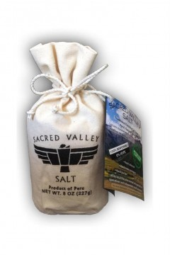 Small-grain-finishing-salt-half-pound-pouch-1024