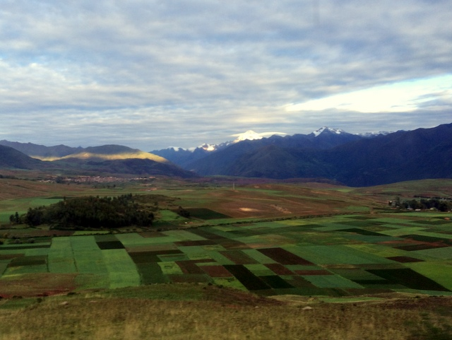 Sacred_Valley-02