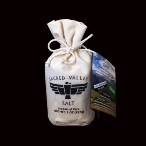 sacred-valley-salt-pouch