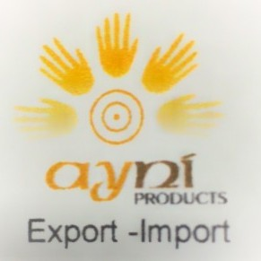 Ayni Products logo